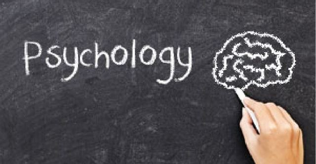 photo psychiatry and psychology